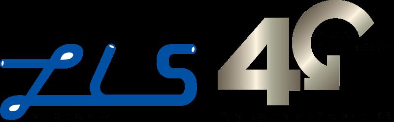 40 years anniversary logo1 e1549121365763